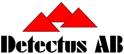 Detectus AB