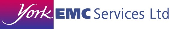 York EMC Services Ltd.